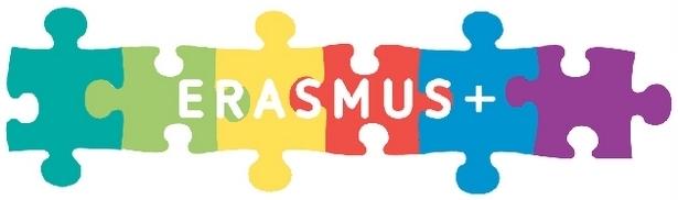 Risultati immagini per ERASMUS PLUS